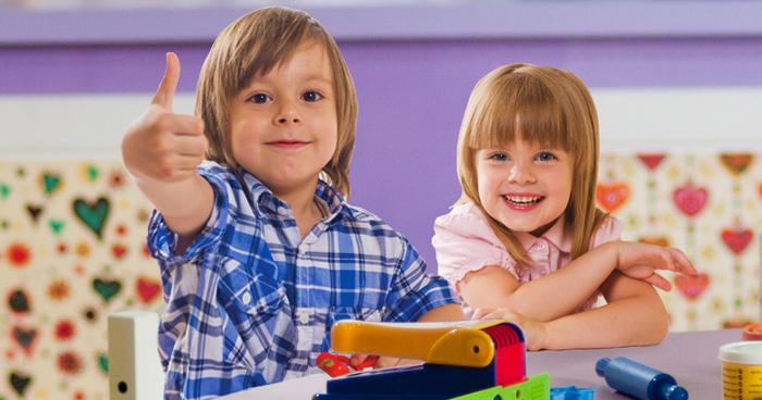 Продукция ARTBERRY для развития творческих способностей ребенка (2) (700x368, 378Kb)