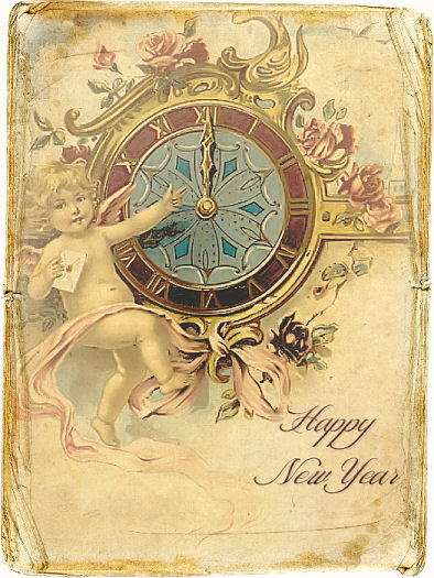 4964063_Happy_New_Year_1 (394x525, 73Kb)