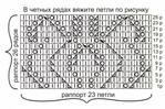 Превью platiee-3 (563x374, 161Kb)