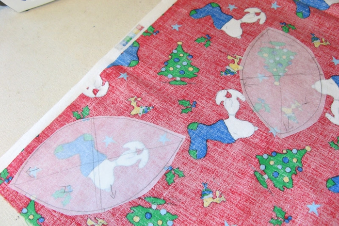 Media de Navidad de viejos pantalones vaqueros (6) (700x466, 301Kb)