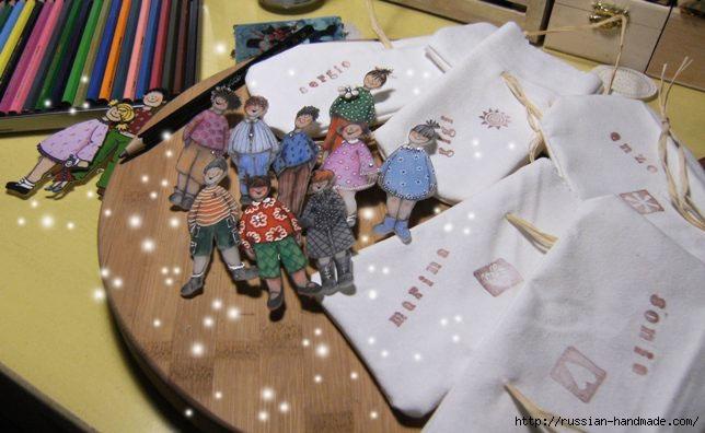 Веселые человечки для создания детских композиций (2) (644x396, 142Kb)