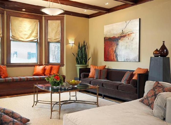 1 большая картина в гостиной (700x511, 55Kb)