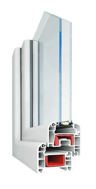 пластиковые окна монблан/4348076_2 (310x608, 33Kb)