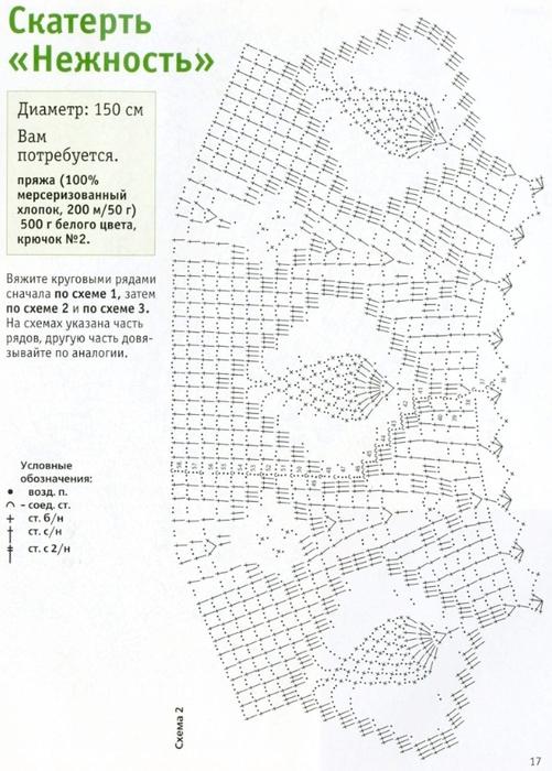 skat-neg1 (1) (501x700, 250Kb)