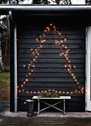 Alternative-Christmas-tree-ideas-tree-from-decorative-lights-3 (376x521, 119Kb)