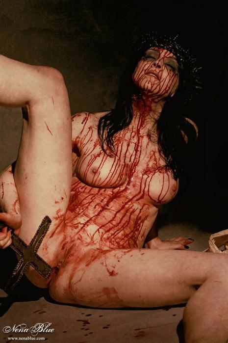 Фото секс ужас 50667 фотография