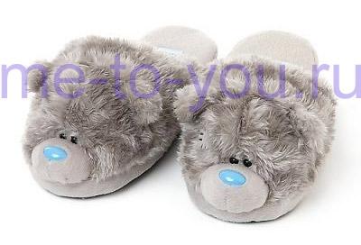 купить мишек тедди с доставкой,/1385425296_5mG01Q6136 (400x272, 27Kb)