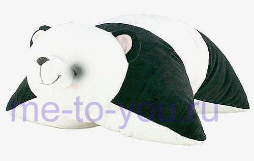 доставка мягких игрушек купить мишку тедди/1385425202_1m13AFF5001 (500x318, 29Kb)