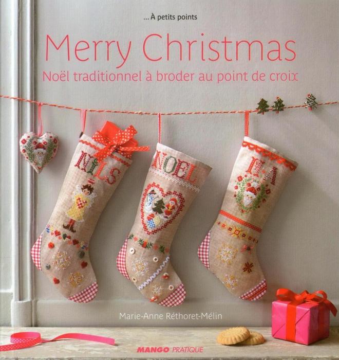 4880208_001Merry_Christmas__Noel_traditionnel_a_broder_au_point_de_croix_1_ (660x700, 354Kb)