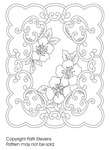 Free-Pattern-6 (360x498, 134Kb)