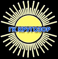logopart1 (195x198, 42Kb)