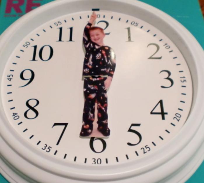 часы с фотографией (8) (700x628, 200Kb)