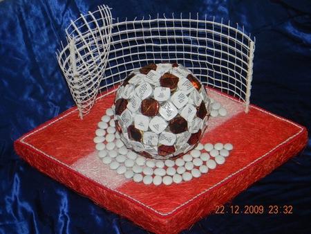 конфетный мяч (2) (450x338, 224Kb)