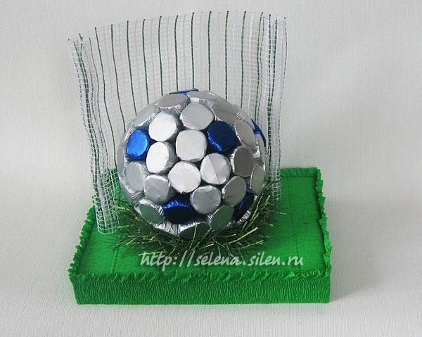 конфетный мяч (3) (600x479, 175Kb)