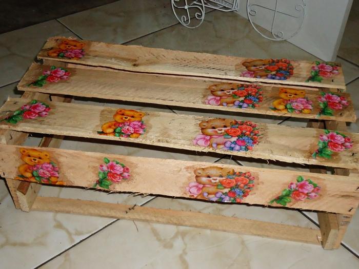 Украшаем деревянные ящики. Уютненько) (4) (700x525, 290Kb)