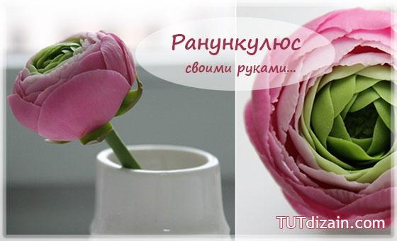 1368782614_tutdizain.com_1979 (560x340, 94Kb)