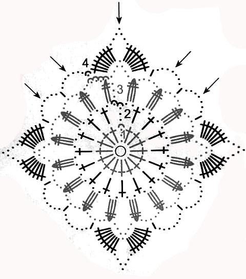 kru4ok-ru-131120-7287 (480x544, 77Kb)