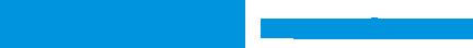 logo-ua-home-internet-old (432x44, 6Kb)