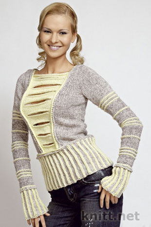 pulover-spicami (310x466, 35Kb)