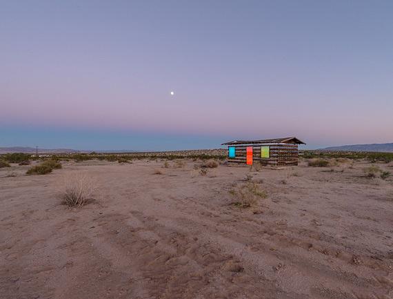 прикольный дом фото 6 (570x433, 154Kb)