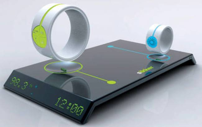 sikker-gadget2 (650x410, 18Kb)