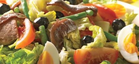 Салат с норв. сельдью (448x207, 29Kb)