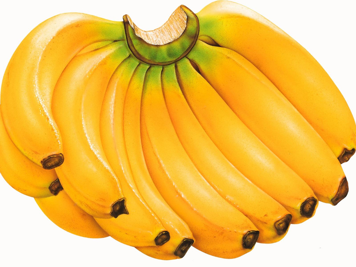 banan2 (700x525, 349kb)