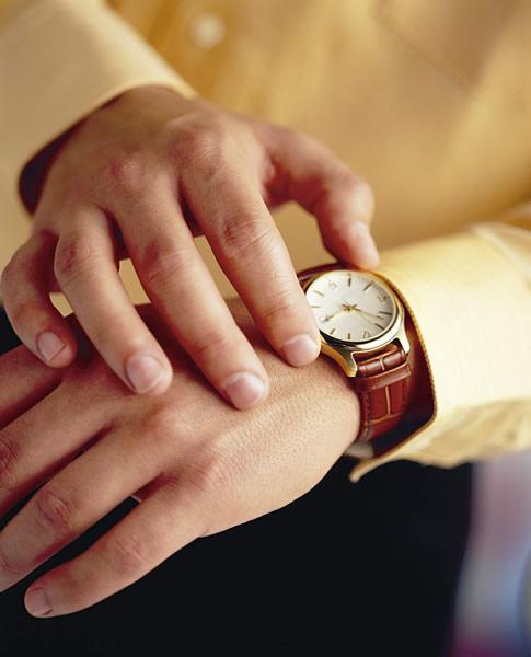 Часы (485x600, 57Kb)