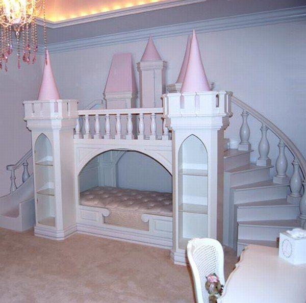 Сказочный дизайн комнаты для маленькой феи) (3) (600x594, 156Kb)