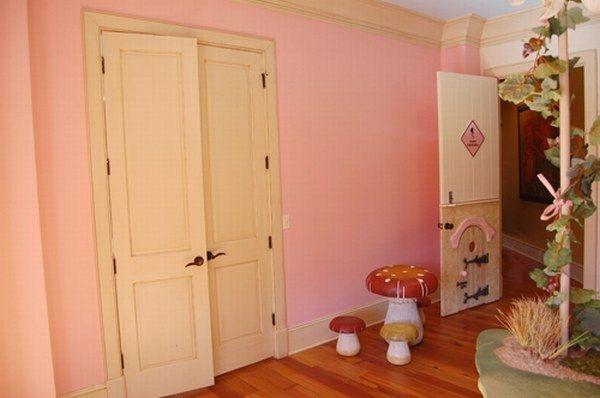 Сказочный дизайн комнаты для маленькой феи) (16) (600x398, 100Kb)