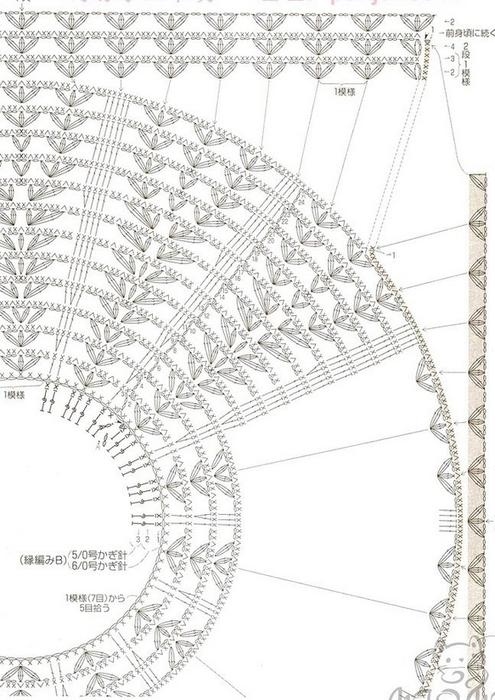 tunik-krug3 (495x700, 224Kb)