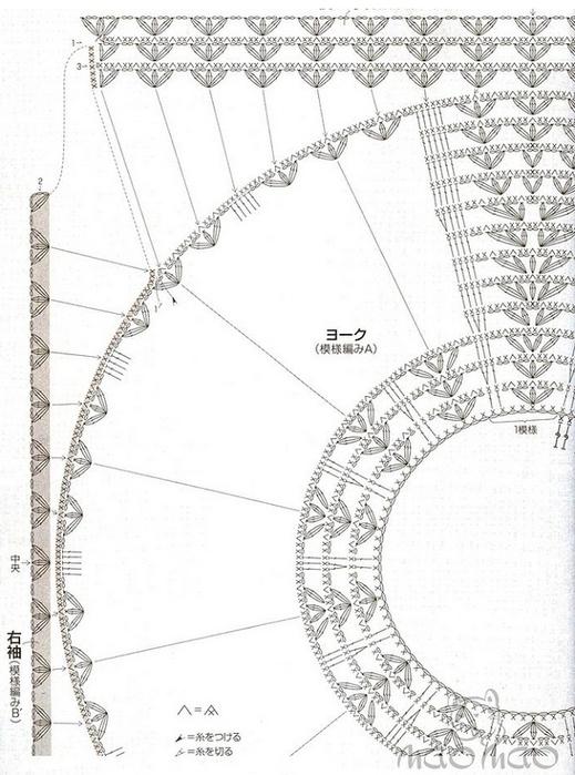 tunik-krug2 (519x700, 224Kb)