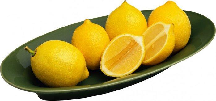 3470549_limoni (700x327, 31Kb)