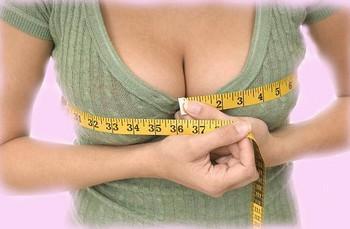 Увеличение груди/1385499620_revivalyindex (350x229, 22Kb)
