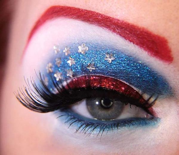Makeup-2 (600x521, 170Kb)