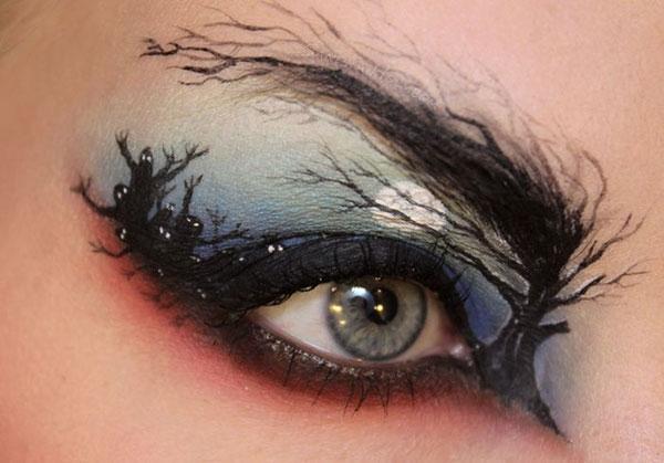 Makeup-4 (600x419, 130Kb)