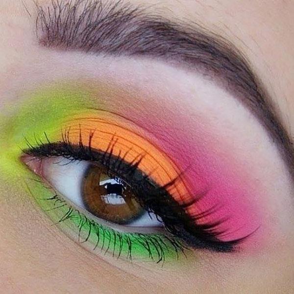 Makeup-6 (600x600, 195Kb)