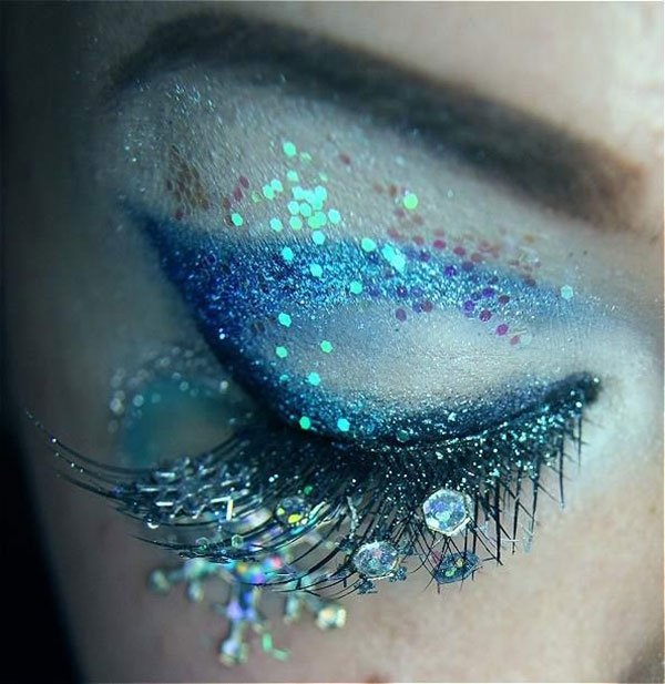 Makeup-8 (600x617, 203Kb)