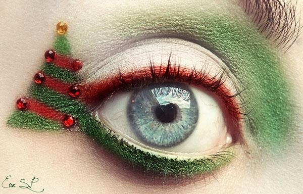Makeup-10 (600x384, 185Kb)