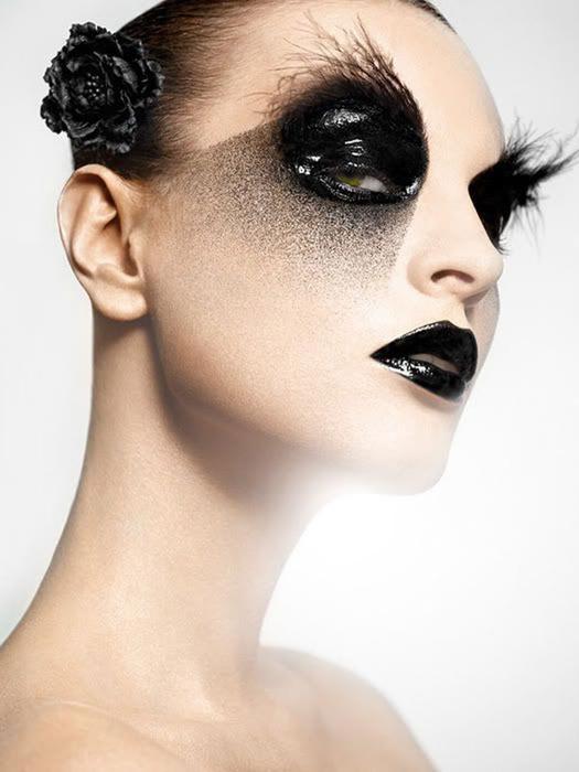 Makeup-12 (525x700, 165Kb)