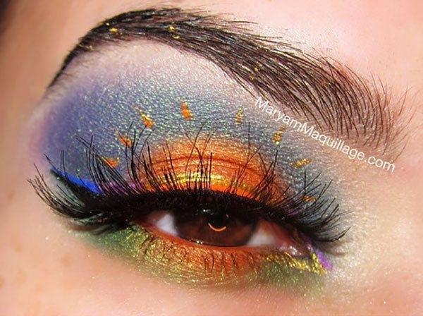 Makeup-14 (600x448, 167Kb)