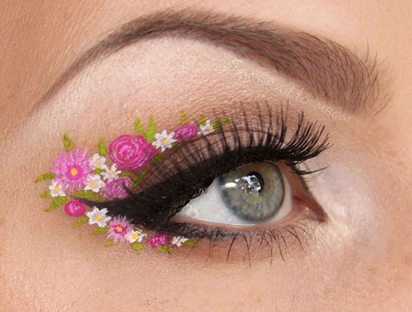 Makeup-15 (600x455, 162Kb)
