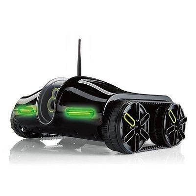 5320643_iphoneipad_tank_x400 (400x400, 19Kb)