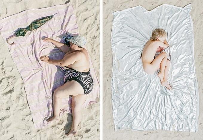 спящие люди фото 4 (680x468, 228Kb)