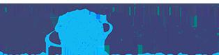 logo (314x80, 98Kb)