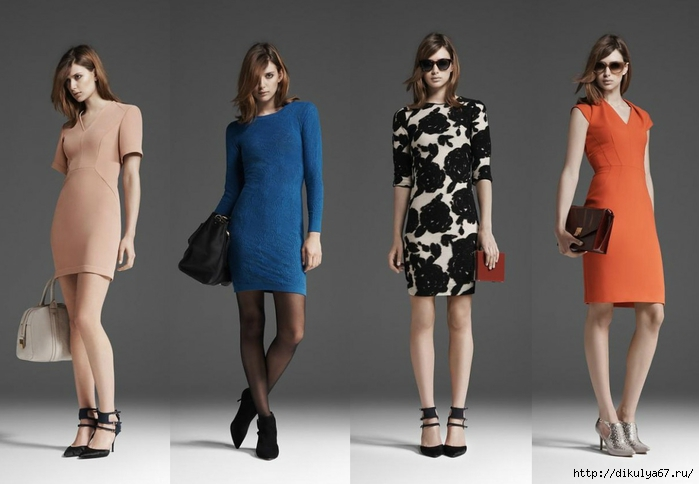 1378043562_reiss-autumn-winter-2013-2014-111 (700x484, 163Kb)