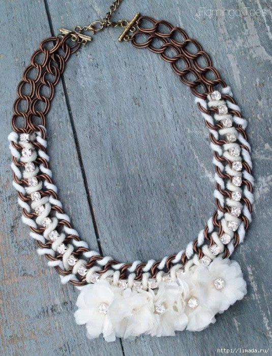 Anthro-Guirlande-Bib-Necklace (535x700, 356Kb)
