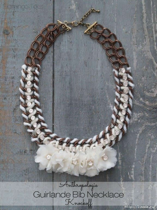 Anthropologie-Guirlande-Bib-Necklace-Knockoff (525x700, 313Kb)