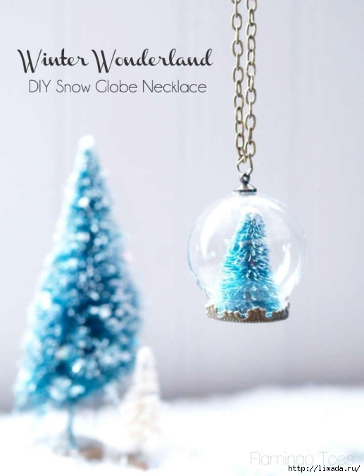 Winter-Wonderland-DIY-Snow-Globe-Necklace-517x676 (517x676, 121Kb)