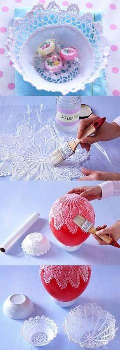 DIY-Lacy-Napkin-Charming-Vase (241x700, 30Kb)